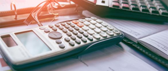 Asesoría contable - Asesoría Tributo